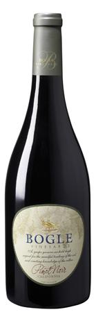 Bogle Pinot Noir