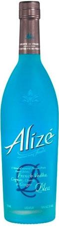 Alize Bleu