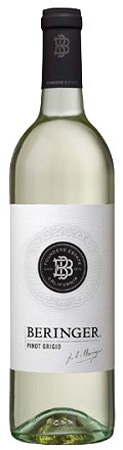 Beringer Founder's Pinot Grigio