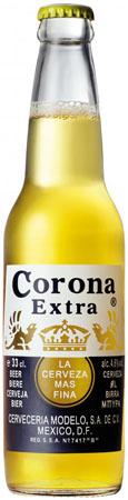 Corona Carnitas 7 OZ 24 Bottles Loose
