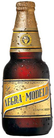 Modelo Negra 12 PK Bottles