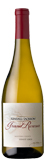 Kendall Jackson Grand Reserve Pinot Gris