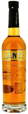 Xante Liqueur