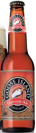 Goose Island Ten Hills 6 PK Bottles