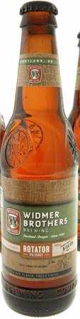 Widmer Brothers Rotator Falconer's IPA 6 PK Bottles