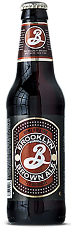 Brooklyn Brown Ale 6 PK Bottles