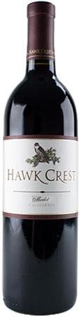 Hawk Crest Merlot