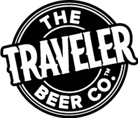Traveler Seasonal Shandy 6 PK Bottles