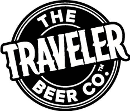 Traveler Seasonal Shandy 6 PK Bottles