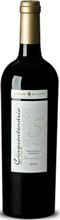 Cinquentenario Vinho Regional Alentejo