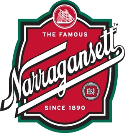 Narragansett Seasonal 6 PK Cans