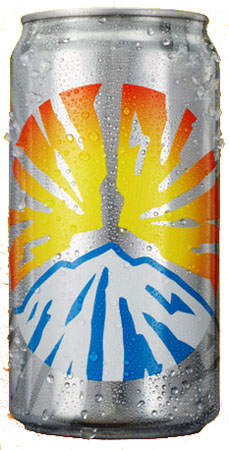 Coors Light Summer Brew 12 PK Cans