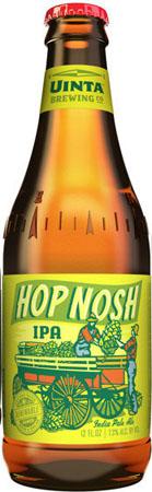 Hop Nosh IPA 6 PK Bottles