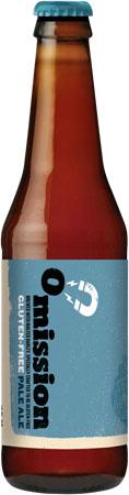 O Mission Pale Ale 6 PK Bottles