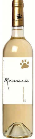 Montaria White Wine