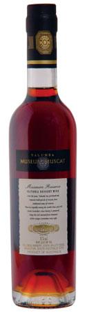 Yalumba Muscat Dessert Wine