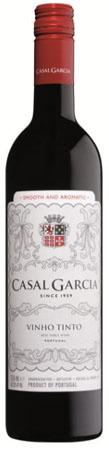 Casal Garcia Red Vinho Tinto