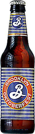 Brooklyn Oktoberfest 12 PK Bottles