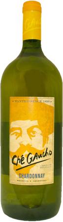 Che Gaucho Chardonnay