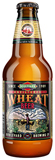 Boulevard Wheat Beer 6 PK Bottles