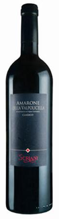Scriani Valpolicella Amarone