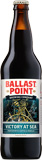 Ballast Point Victory At Sea 6 PK Bottles