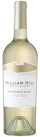 William Hill Sauvignon Blanc North Coast