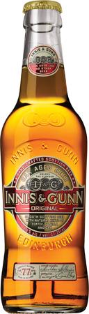 Innis & Gunn Original 4 PK