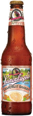 Leinenkugel's Summer Shandy 24 PK Bottles