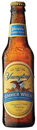 Yuengling Seasonal 6 PK Bottles