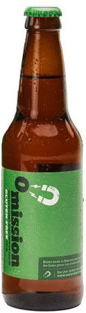O Mission IPA 6 PK Bottles