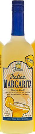 Fabrizia Margarita