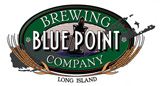 Blue Point Sampler 12 PK Bottles