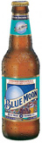 Blue Moon Cinnamon Horchata Ale 6 PK Bottles