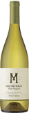 Macmurray Pinot Gris Russian River Valley