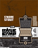 Base Camp S'more Stout 6 PK Cans