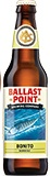 Ballast Point Bonito Blonde Ale 12 PK Cans