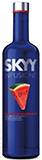 Skyy Infusions Sun-ripened Watermelon Vodka