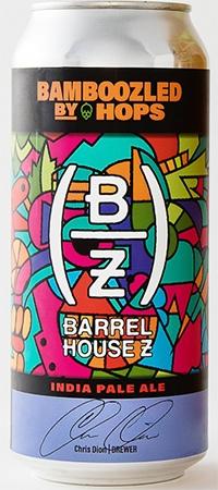 Bamboozled B Z 4 PK