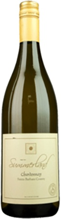 Summerland Chardonnay