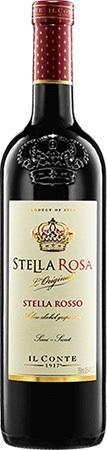 Stella Rosa Rosso