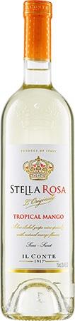 Stella Rosa Tropical Mango