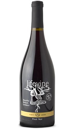 Lifevine Pinot Noir