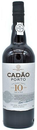 Cadao Porto 10 Years