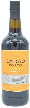 Cadao Tawny Porto
