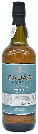Cadao White Porto