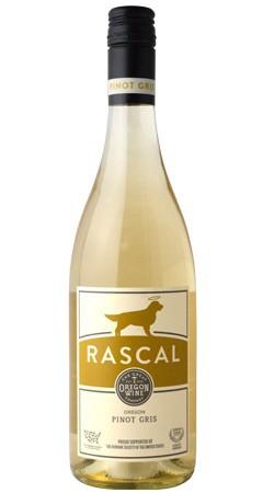 Rascal Pinot Gris
