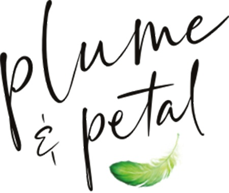 Plume & Petal Varities 8 PK Cans