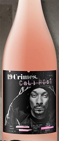 19 Crimes Cali Rose Snoop