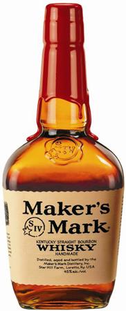 Maker's Mark 90